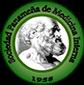 Sociedad Panameña de Medicina Interna